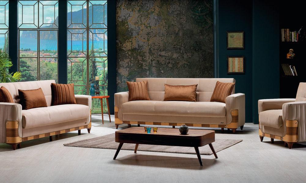 polka-maxi-sofa-set-1