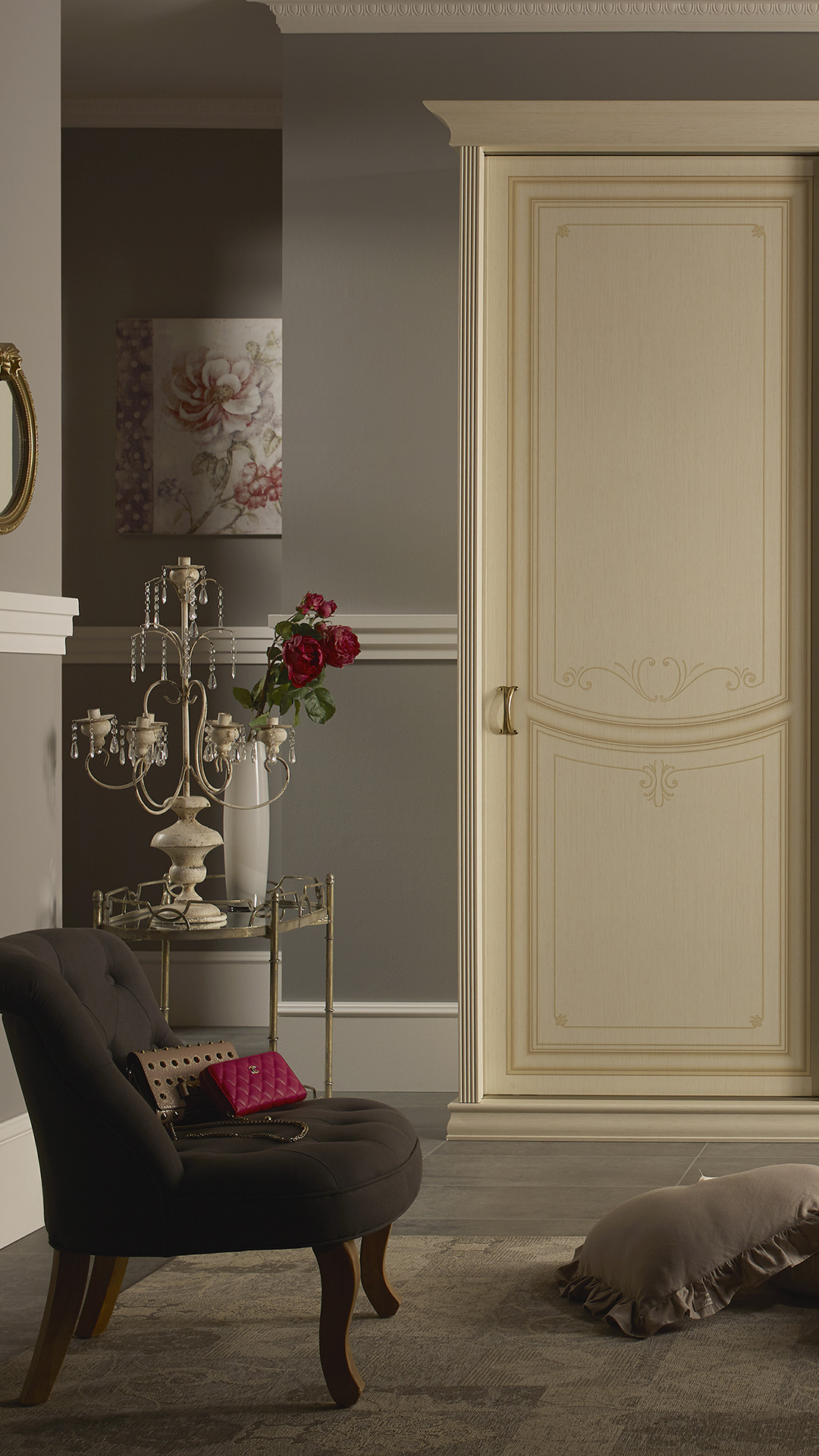 primula 3 trg kleiderschrank yuvam m belhaus in wuppertal cilek offizieller h ndler in europa. Black Bedroom Furniture Sets. Home Design Ideas