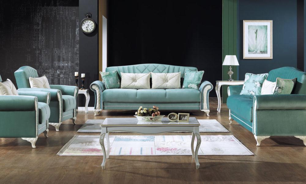 simena-maxi-sofa-set-1