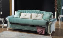 simena-maxi-sofa-set-2