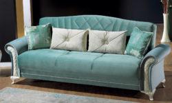 simena-maxi-sofa-set-3