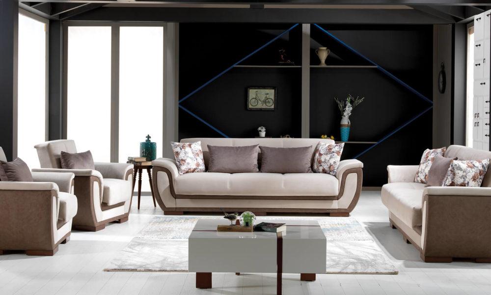 tempo-maxi-sofa-set-1
