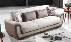 tempo-maxi-sofa-set-2