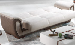 tempo-maxi-sofa-set-3