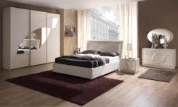 trevi-schlafzimmer-1