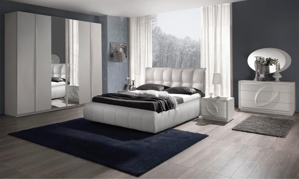 trevi-schlafzimmer-2