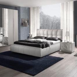 Italienische Schlafzimmer – Yuvam Möbelhaus in Wuppertal | Cilek ...