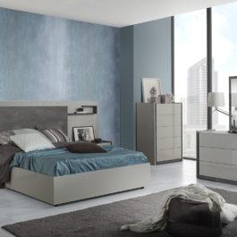 Schlafzimmer Yuvam Mobelhaus In Wuppertal Cilek Offizieller