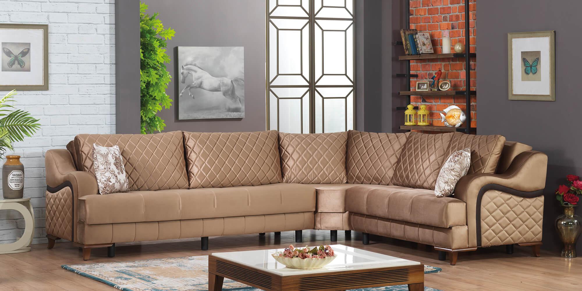 ven s sitzecke yuvam m belhaus in wuppertal cilek offizieller h ndler in europa. Black Bedroom Furniture Sets. Home Design Ideas