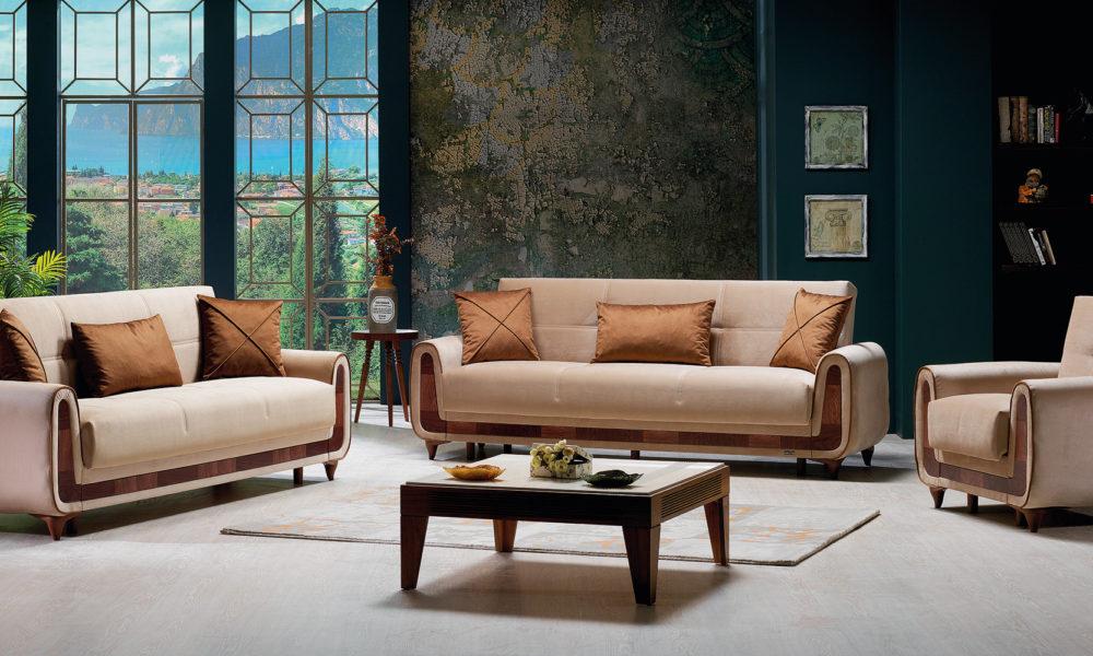 vera-maxi-sofa-set-1