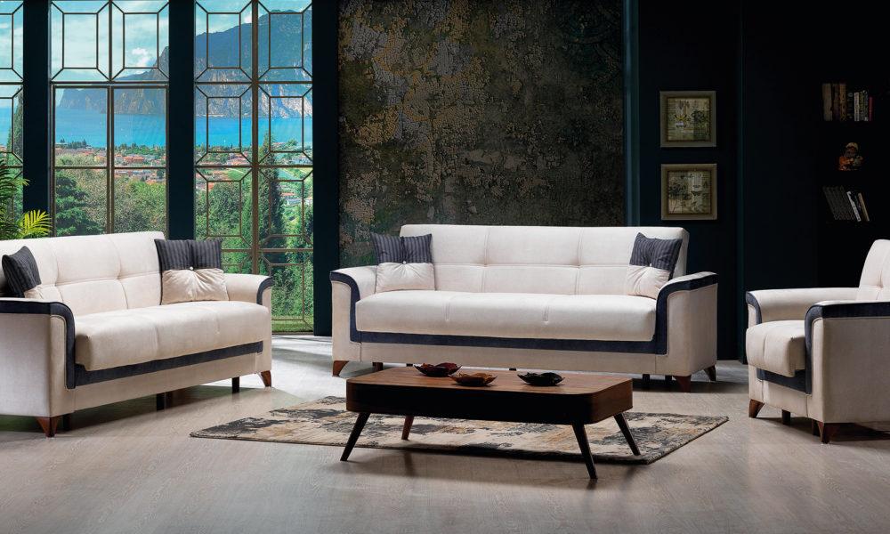 vito-maxi-sofa-set-1