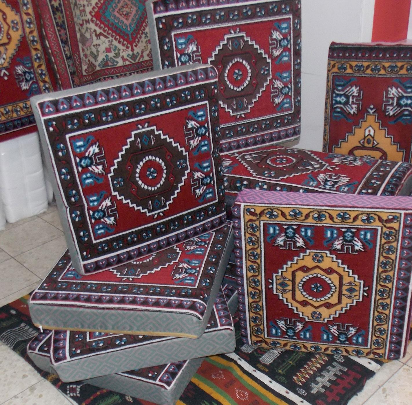 orienteck r ckenkissen yuvam m belhaus in wuppertal cilek offizieller h ndler in europa. Black Bedroom Furniture Sets. Home Design Ideas