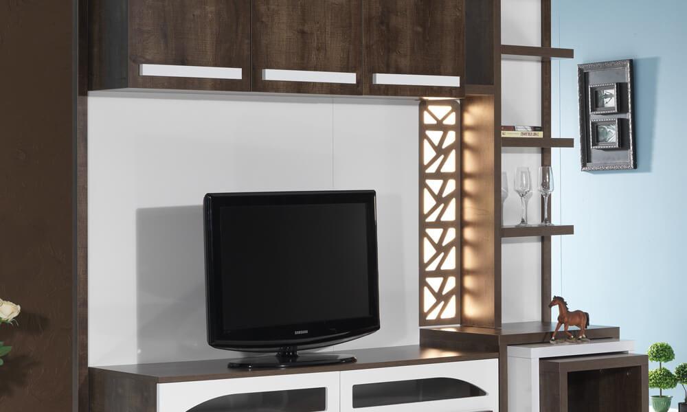 afzelya-tv-konsole-1