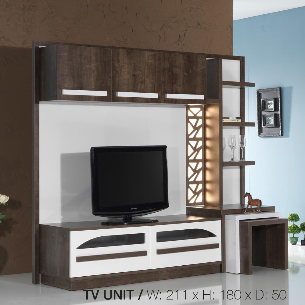 afzelya tv konsole yuvam m belhaus in wuppertal cilek offizieller h ndler in europa. Black Bedroom Furniture Sets. Home Design Ideas