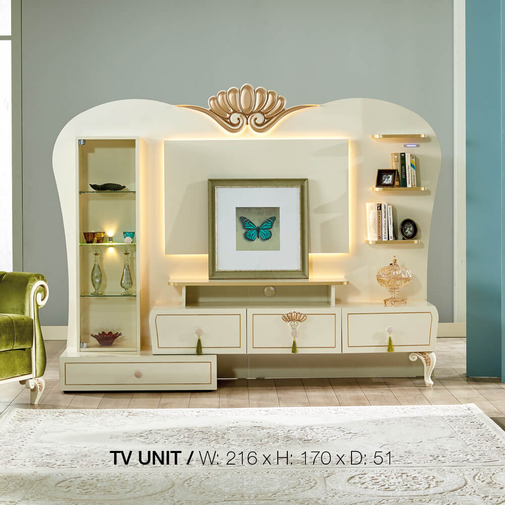 asur tv konsole yuvam m belhaus in wuppertal cilek offizieller h ndler in europa. Black Bedroom Furniture Sets. Home Design Ideas