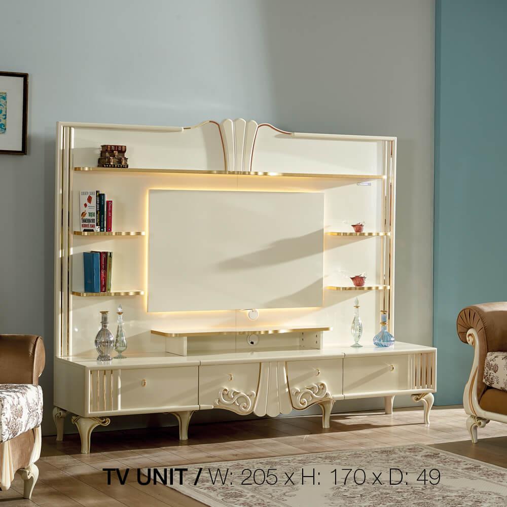 babil tv konsole yuvam m belhaus in wuppertal cilek offizieller h ndler in europa. Black Bedroom Furniture Sets. Home Design Ideas