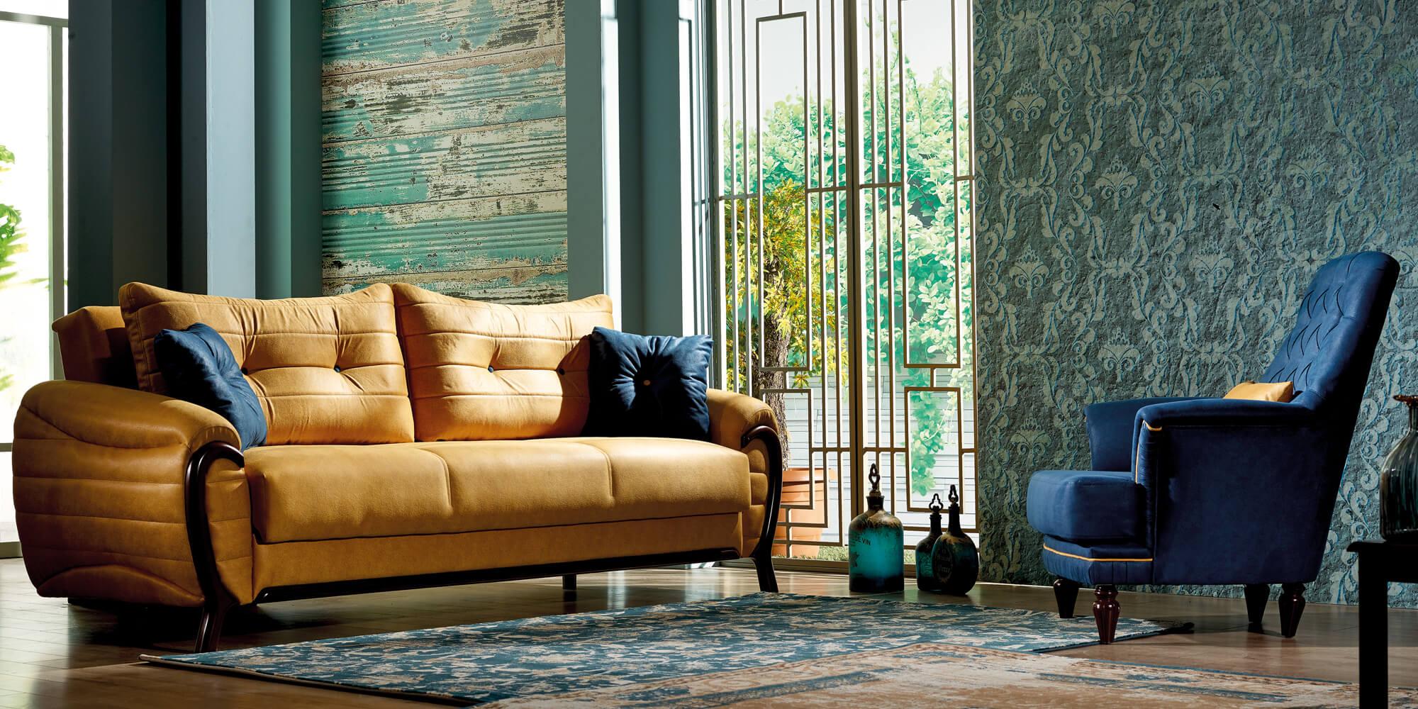 bobo 3 2 1 delux sofa set yuvam m belhaus in wuppertal cilek offizieller h ndler in europa. Black Bedroom Furniture Sets. Home Design Ideas