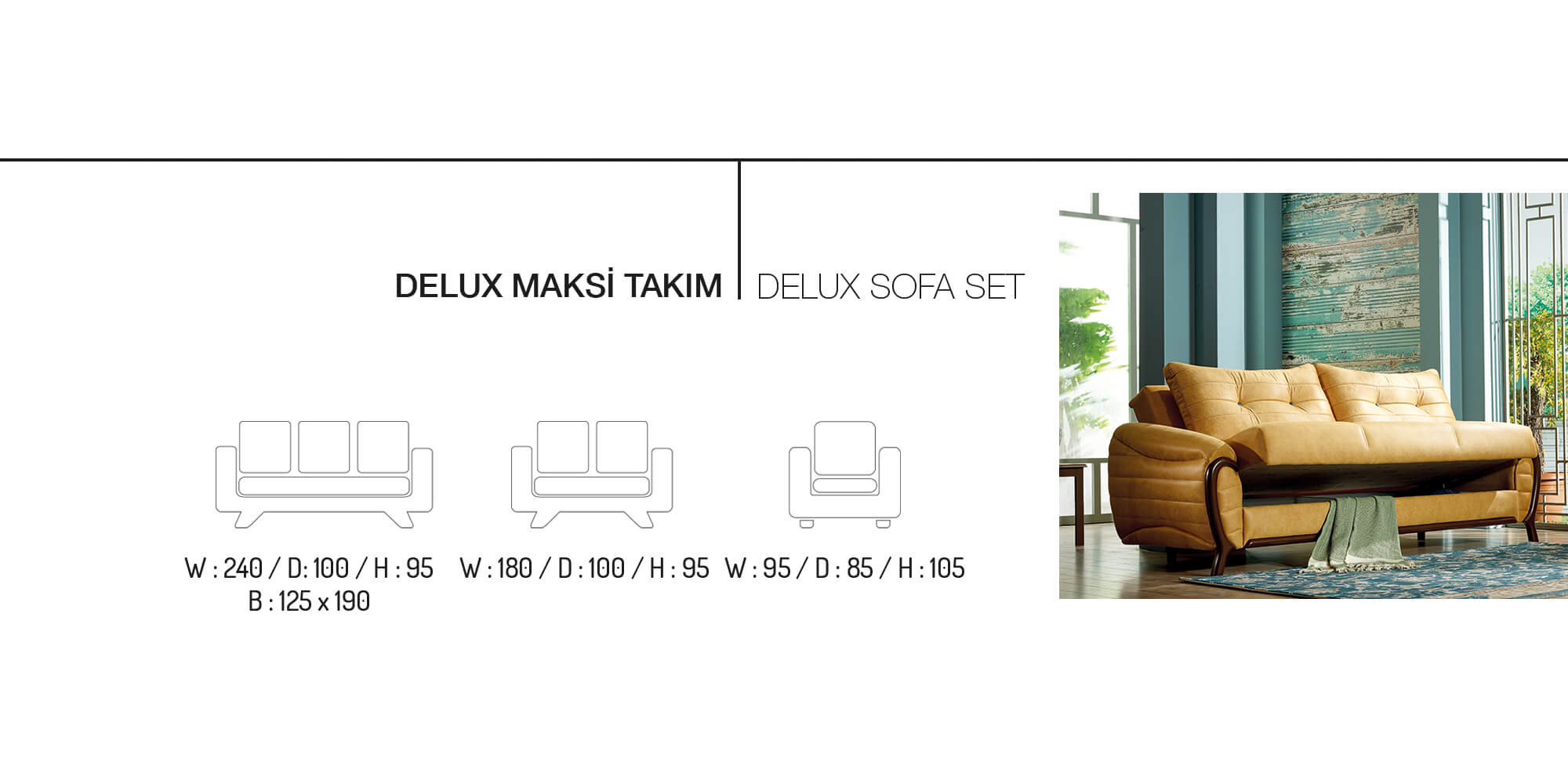 bobo-deluxe-sofa-set-4