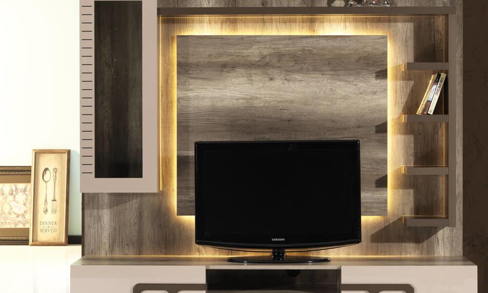 capucin-tv-konsole-1