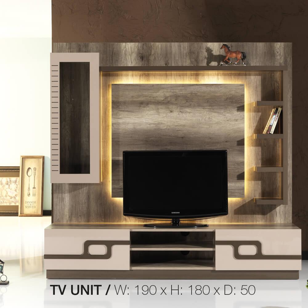 capucino tv konsole yuvam m belhaus in wuppertal cilek offizieller h ndler in europa. Black Bedroom Furniture Sets. Home Design Ideas
