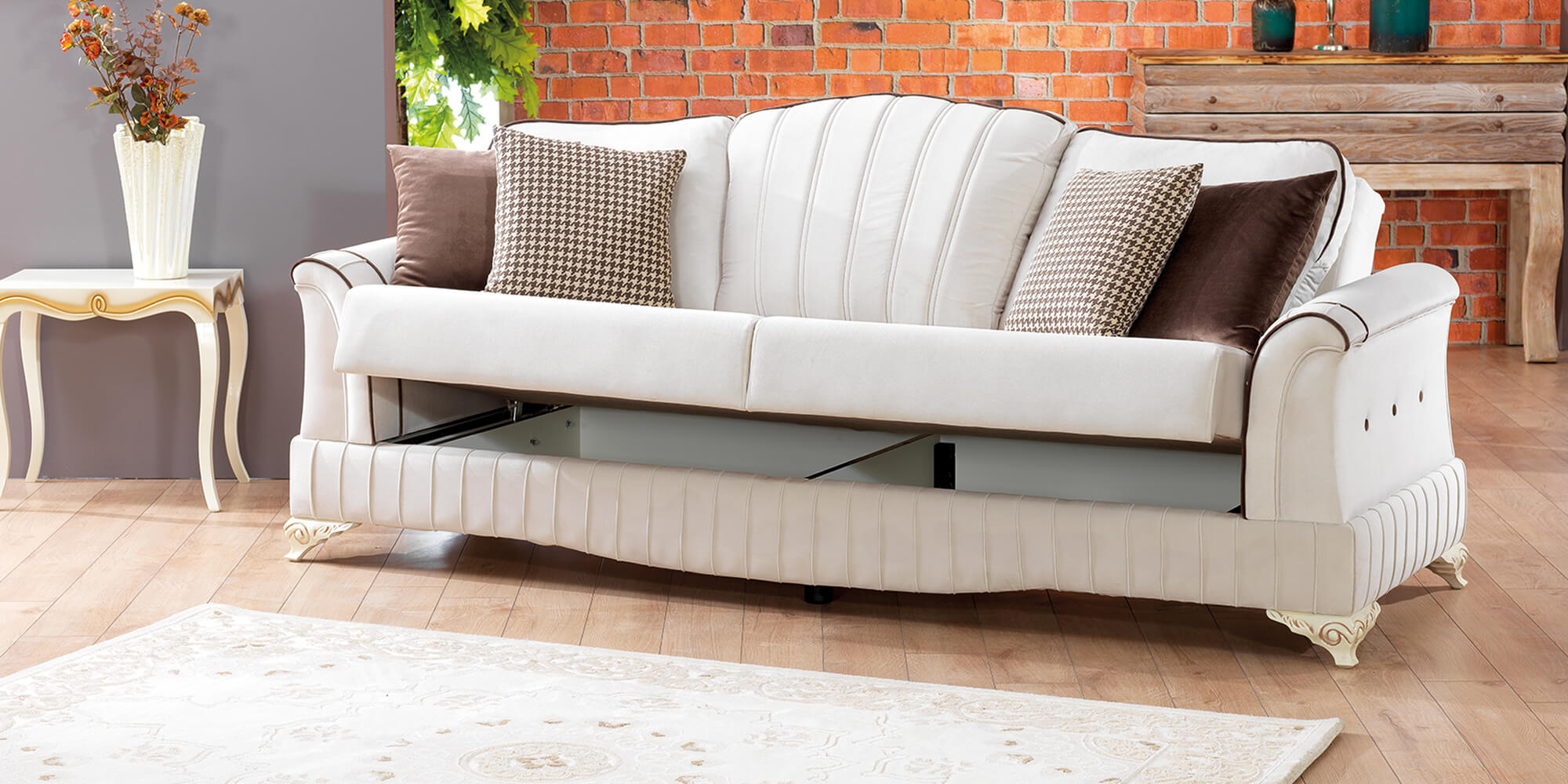city 3 2 1 delux sofa set yuvam m belhaus in wuppertal cilek offizieller h ndler in europa. Black Bedroom Furniture Sets. Home Design Ideas