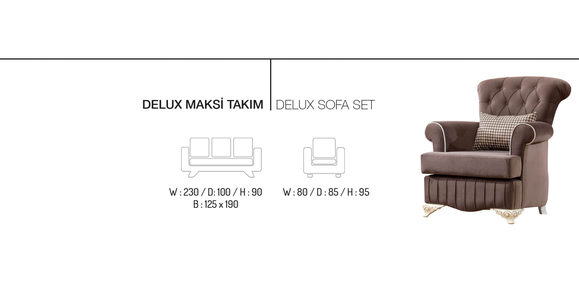 city-deluxe-sofa-set-4