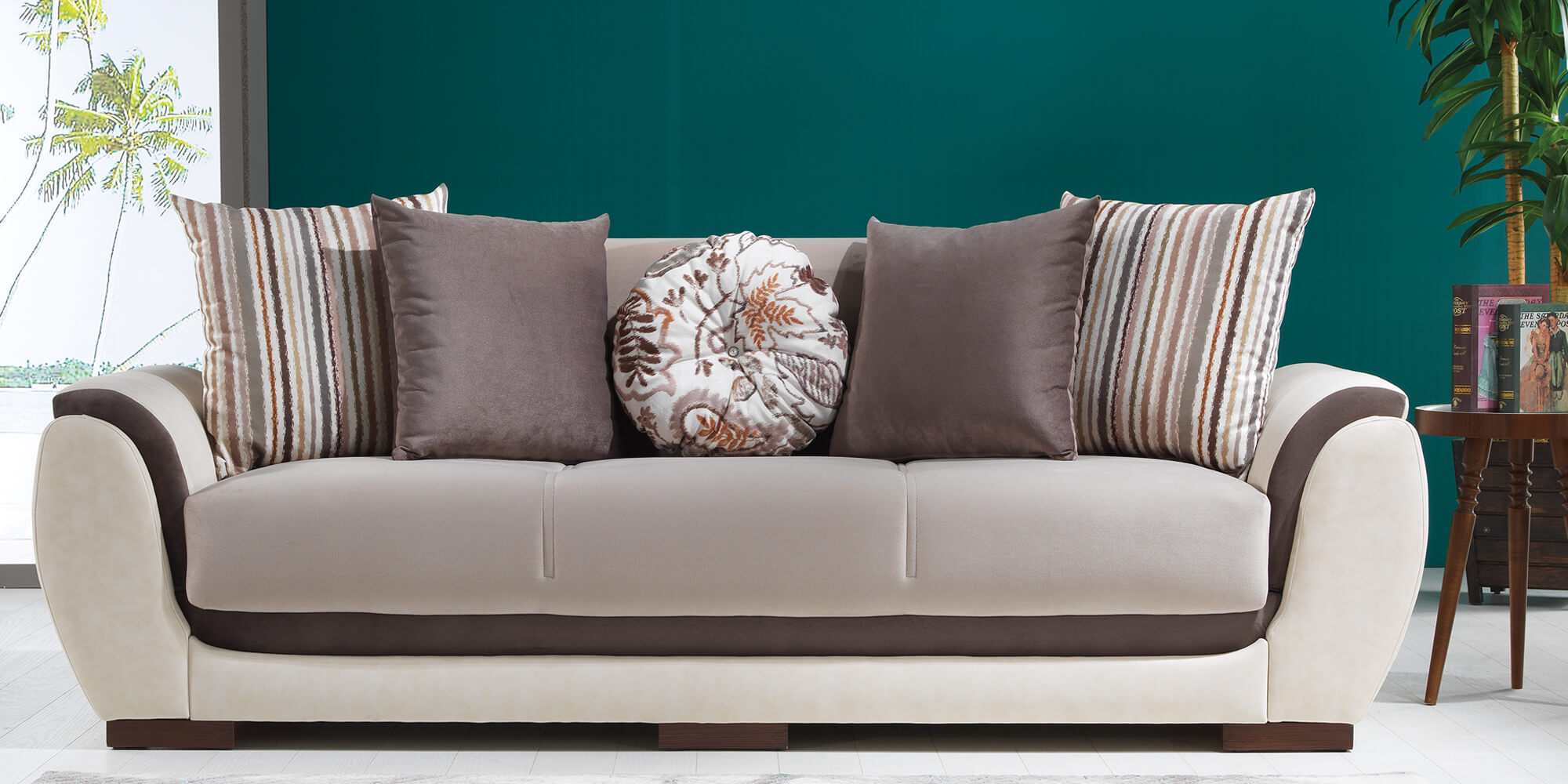 deserto 3 2 1 delux sofa set yuvam m belhaus in wuppertal cilek offizieller h ndler in europa. Black Bedroom Furniture Sets. Home Design Ideas
