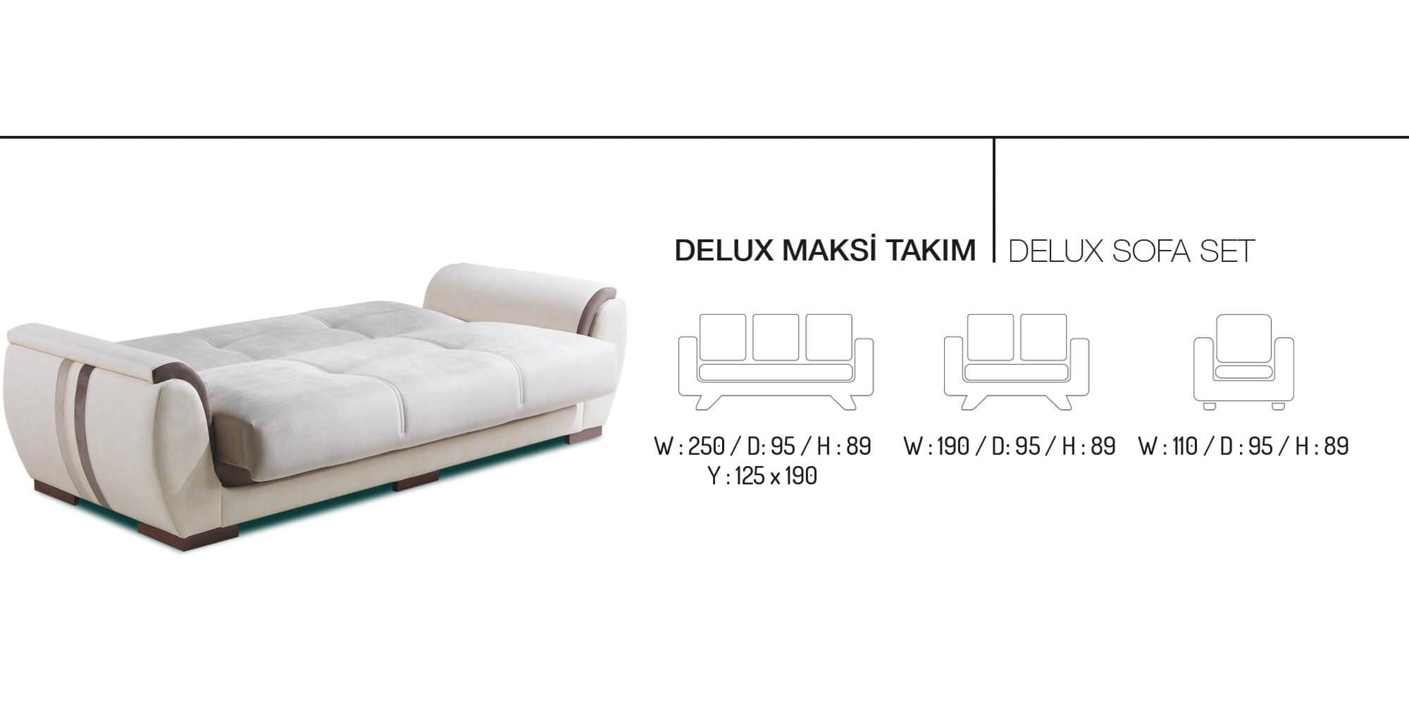 deserto-deluxe-sofa-set-4