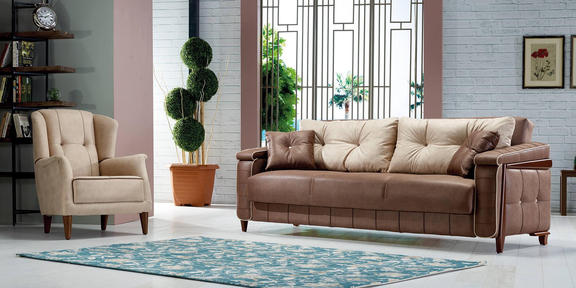 flat 3 2 1 delux sofa set yuvam m belhaus in wuppertal cilek offizieller h ndler in europa. Black Bedroom Furniture Sets. Home Design Ideas