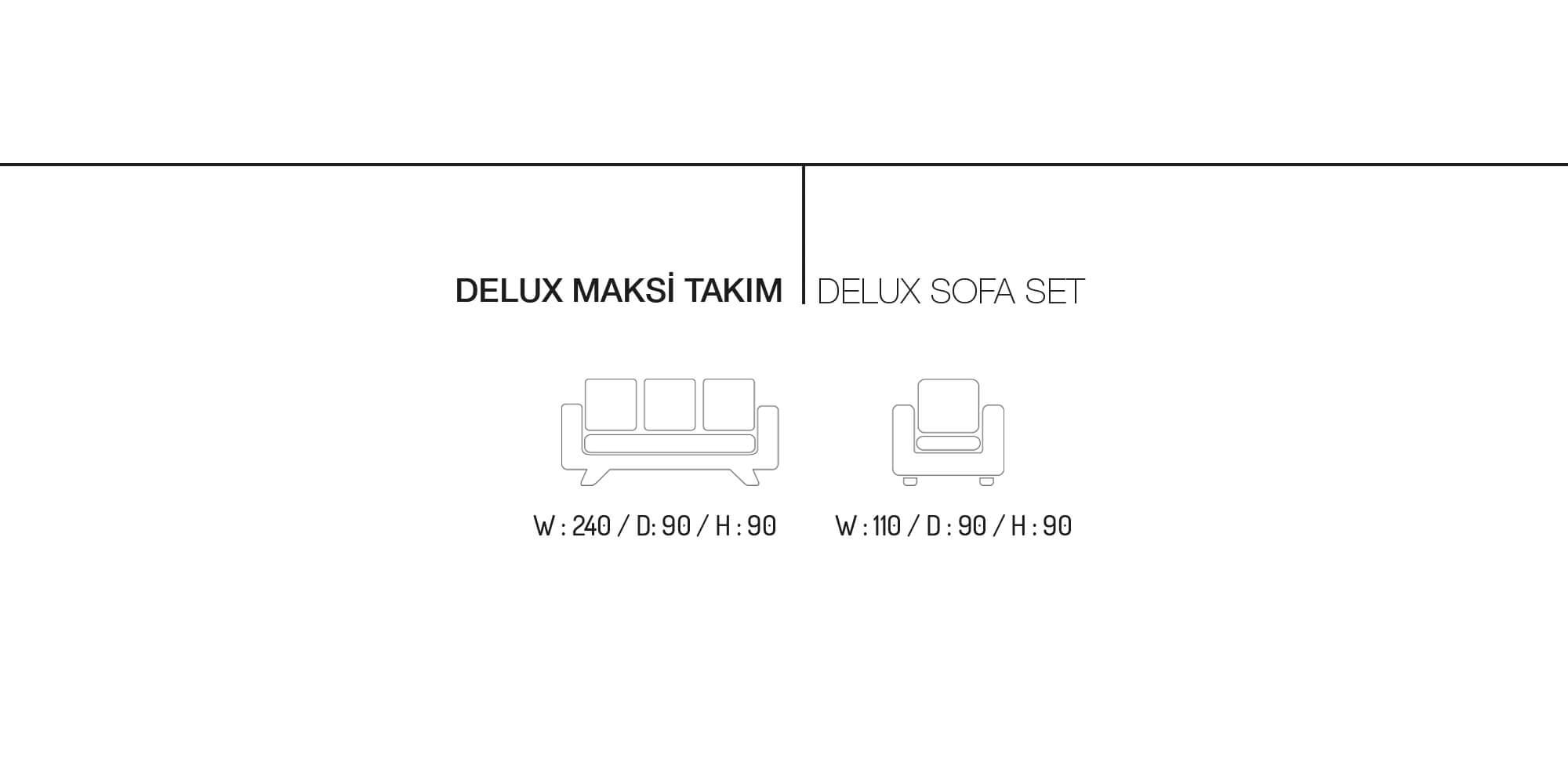 kristal-deluxe-sofa-set-4