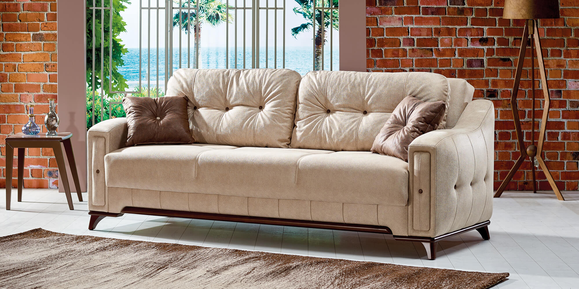 loft 3 2 1 delux sofa set yuvam m belhaus in wuppertal cilek offizieller h ndler in europa. Black Bedroom Furniture Sets. Home Design Ideas