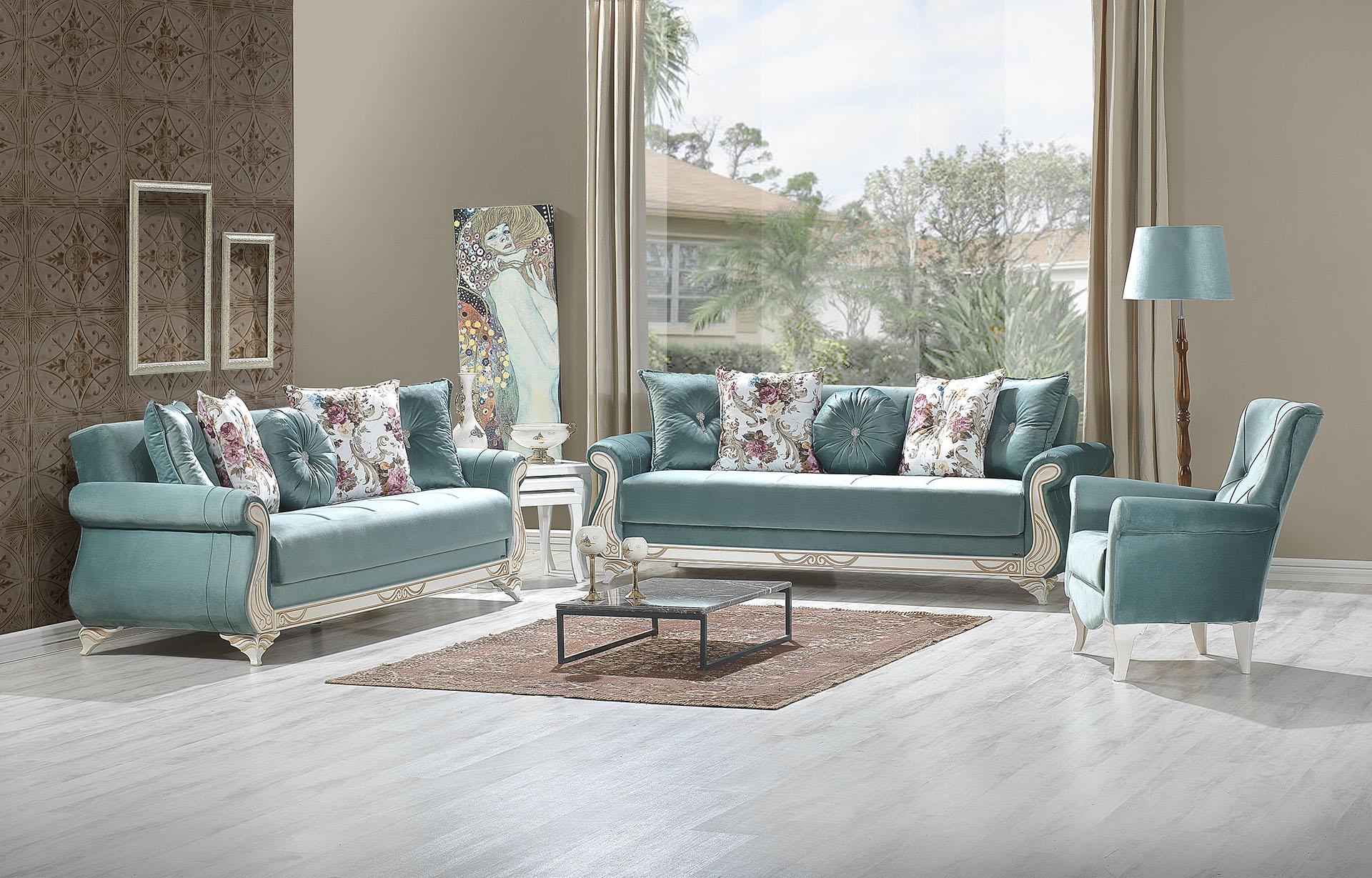 marina 3 3 1 sofa set yuvam m belhaus in wuppertal cilek offizieller h ndler in europa. Black Bedroom Furniture Sets. Home Design Ideas