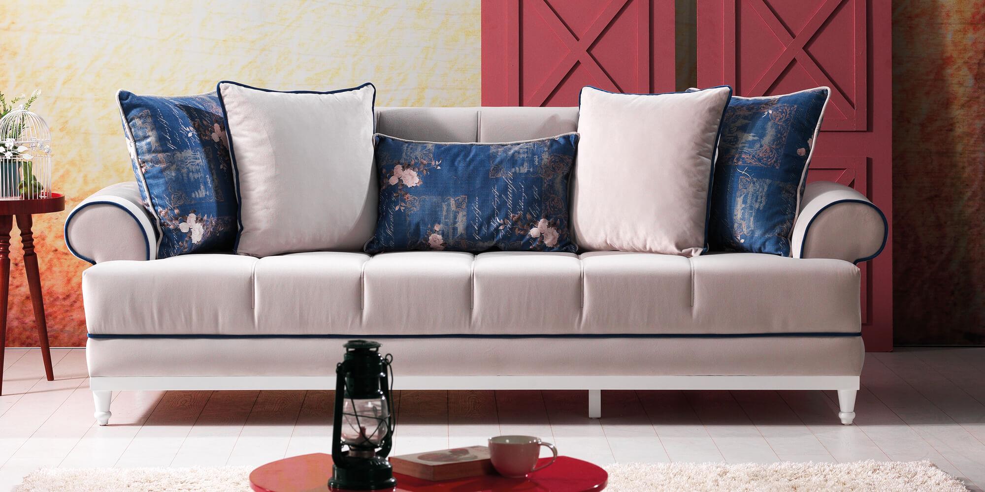 new zen 3 2 1 delux sofa set yuvam m belhaus in wuppertal cilek offizieller h ndler in europa. Black Bedroom Furniture Sets. Home Design Ideas