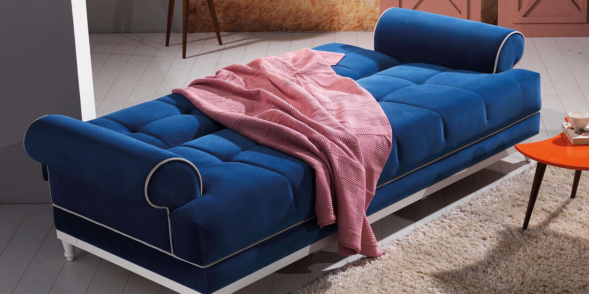 New Zen 3+2+1 Delux Sofa Set – Yuvam Möbelhaus in Wuppertal | Cilek ...