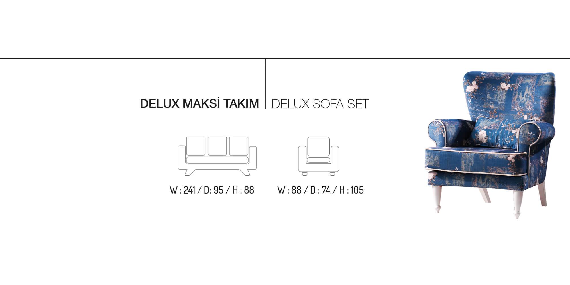 new-zen-deluxe-sofa-set-4