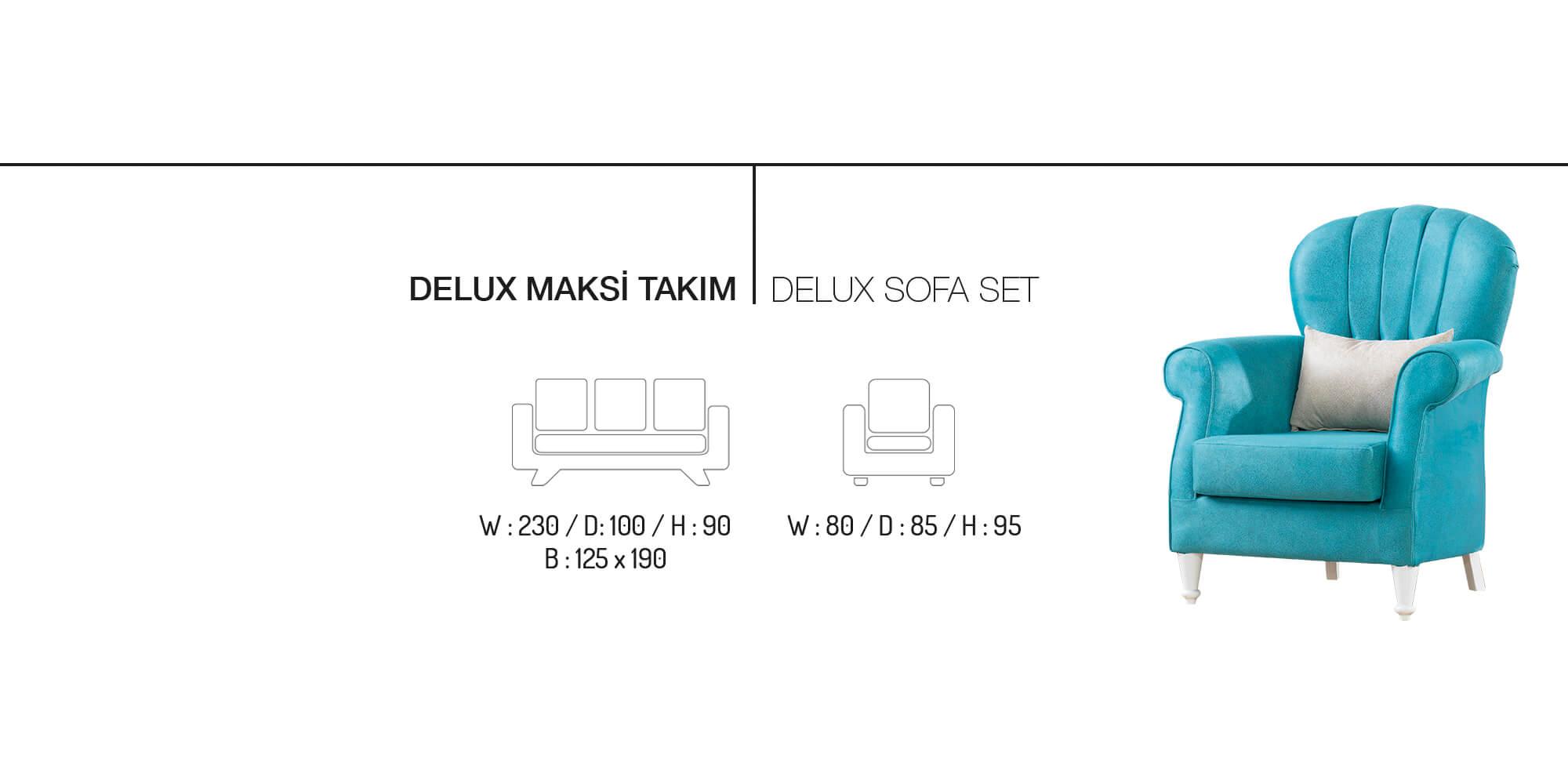 oxfort-deluxe-sofa-set-4