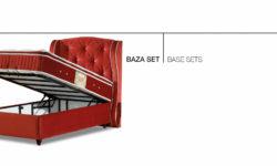 pasifik-baza-bett-set-2