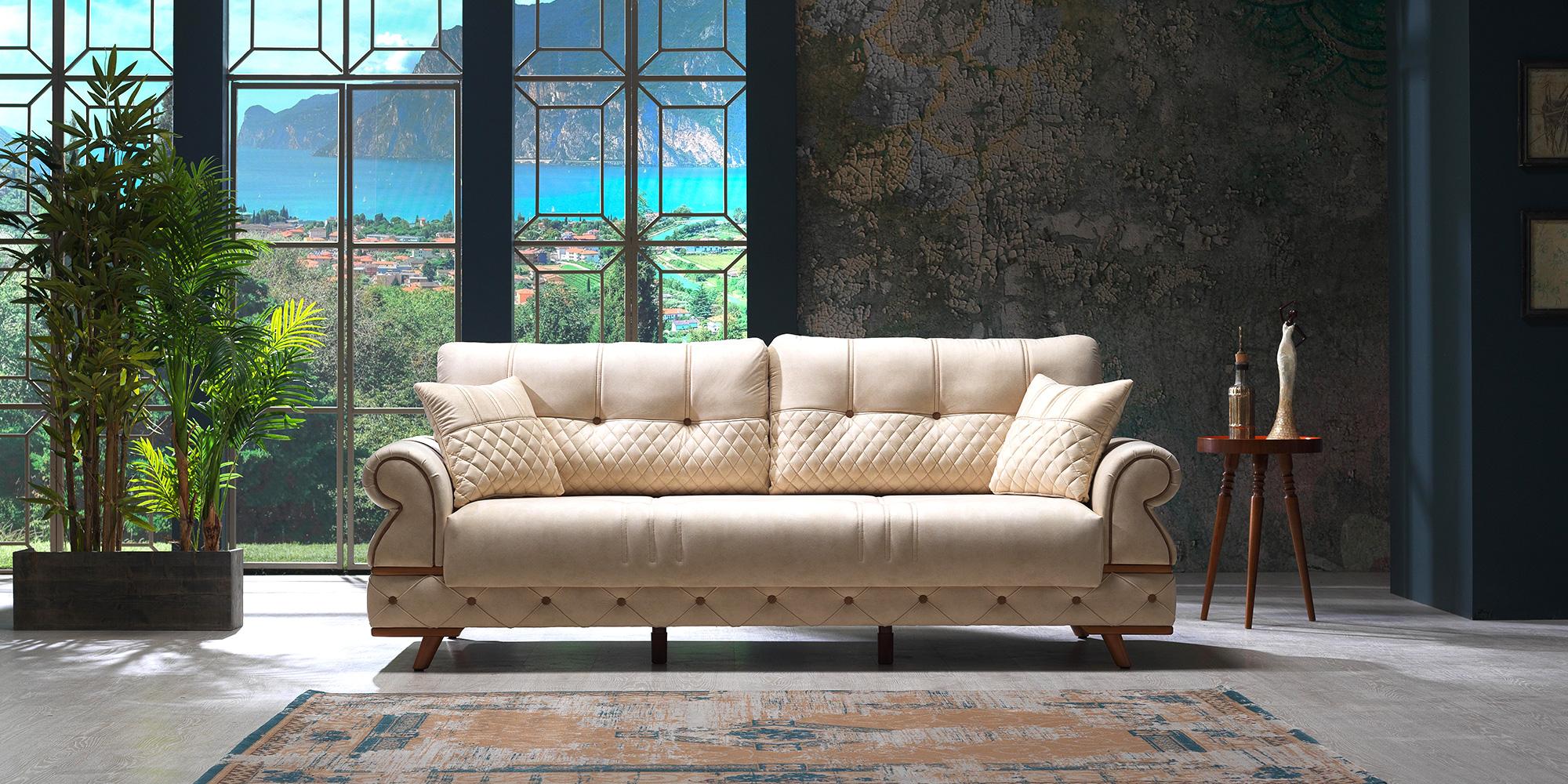 pavena 3 2 1 delux sofa set yuvam m belhaus in wuppertal cilek offizieller h ndler in europa. Black Bedroom Furniture Sets. Home Design Ideas
