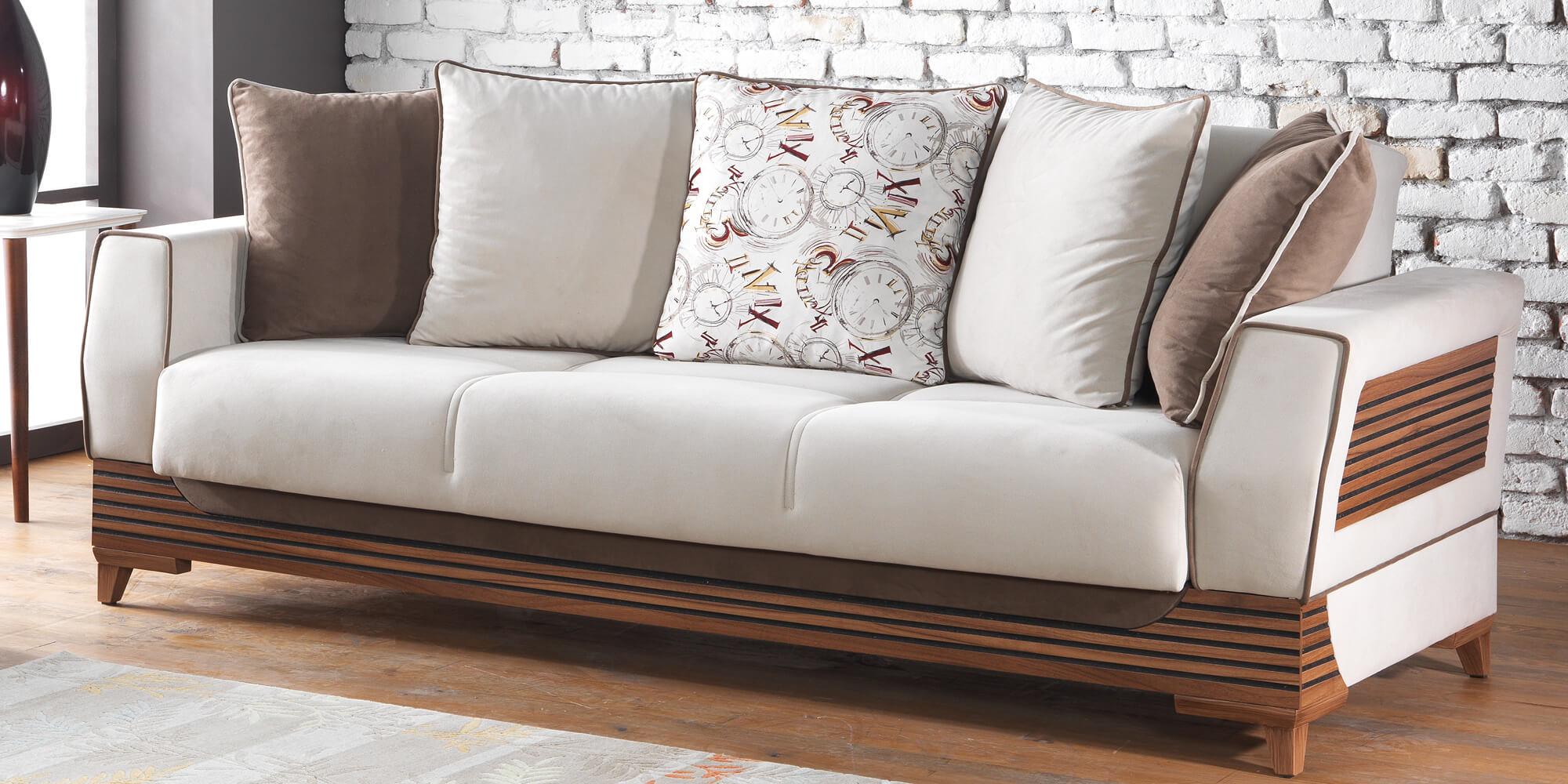 piramit 3 2 1 delux sofa set yuvam m belhaus in wuppertal cilek offizieller h ndler in europa. Black Bedroom Furniture Sets. Home Design Ideas