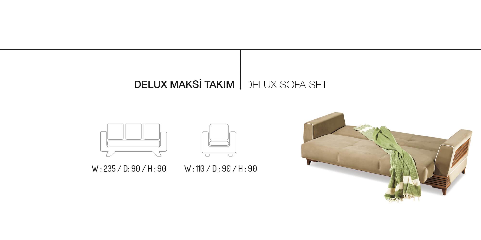 piramit-deluxe-sofa-set-4