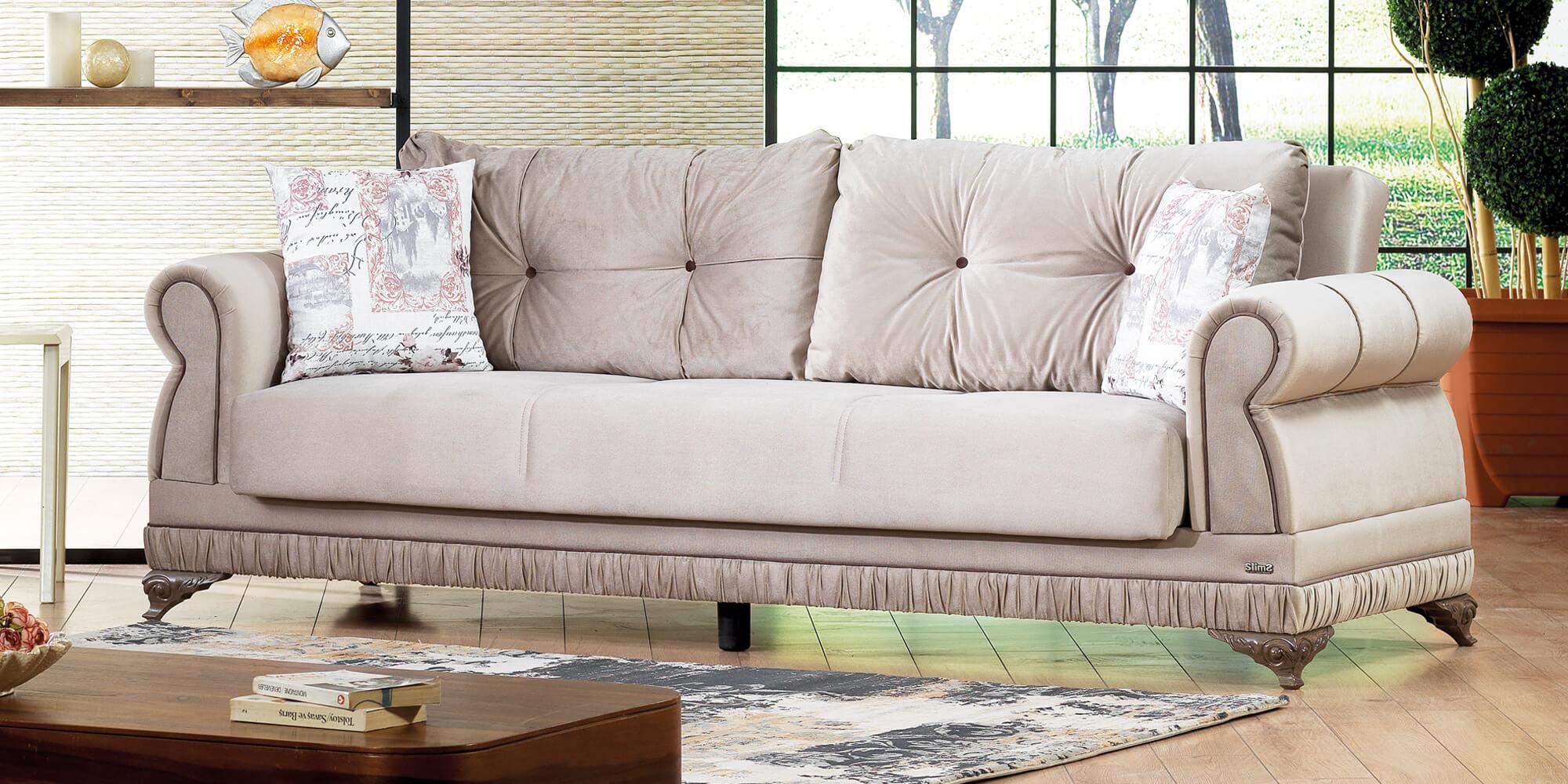 rossa 3 2 1 delux sofa set yuvam m belhaus in wuppertal cilek offizieller h ndler in europa. Black Bedroom Furniture Sets. Home Design Ideas