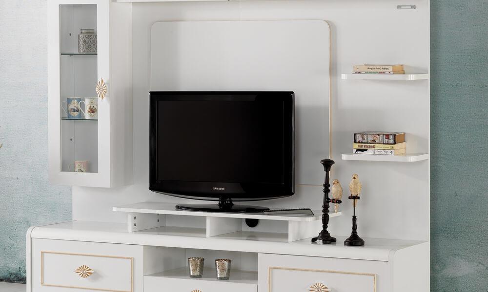 sah-tv-konsole-1