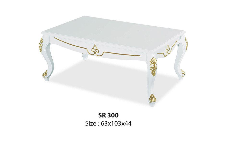sr300-couchtisch