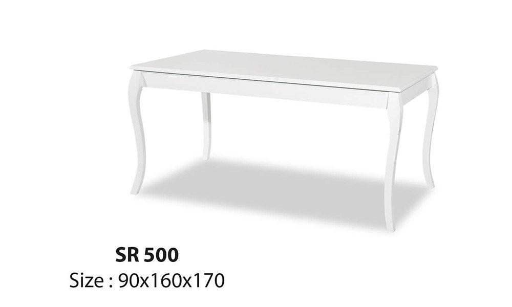 sr500-tisch