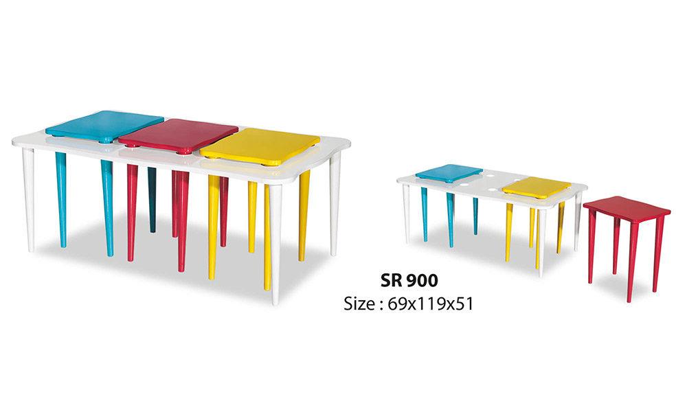 sr900-beistelltisch