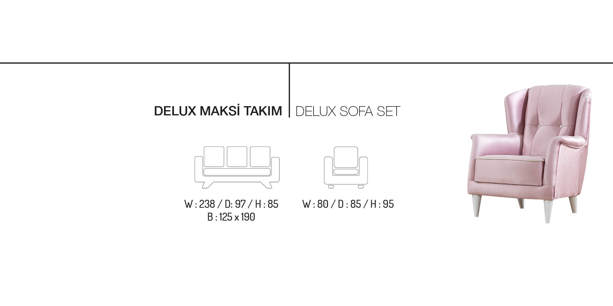 star-deluxe-sofa-set-4