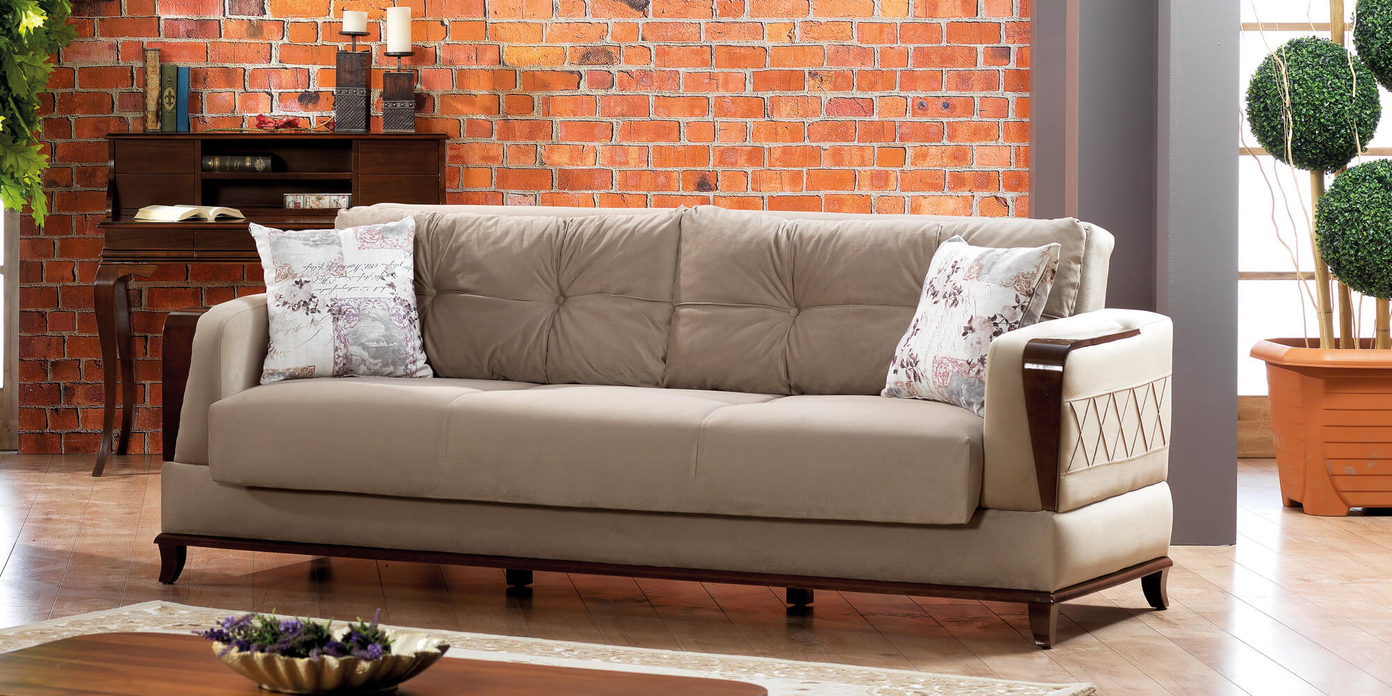tone 3 2 1 delux sofa set yuvam m belhaus in wuppertal cilek offizieller h ndler in europa. Black Bedroom Furniture Sets. Home Design Ideas