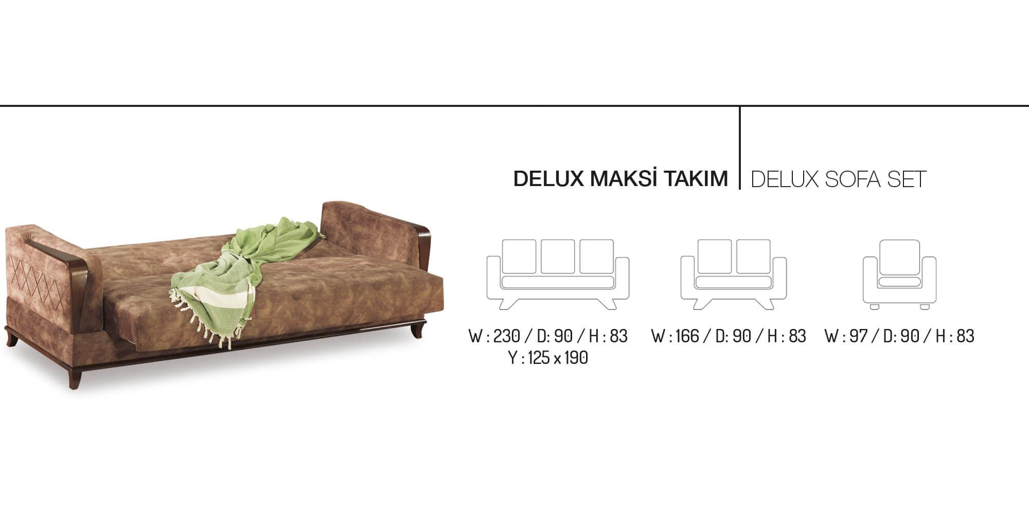 tone-deluxe-sofa-set-4