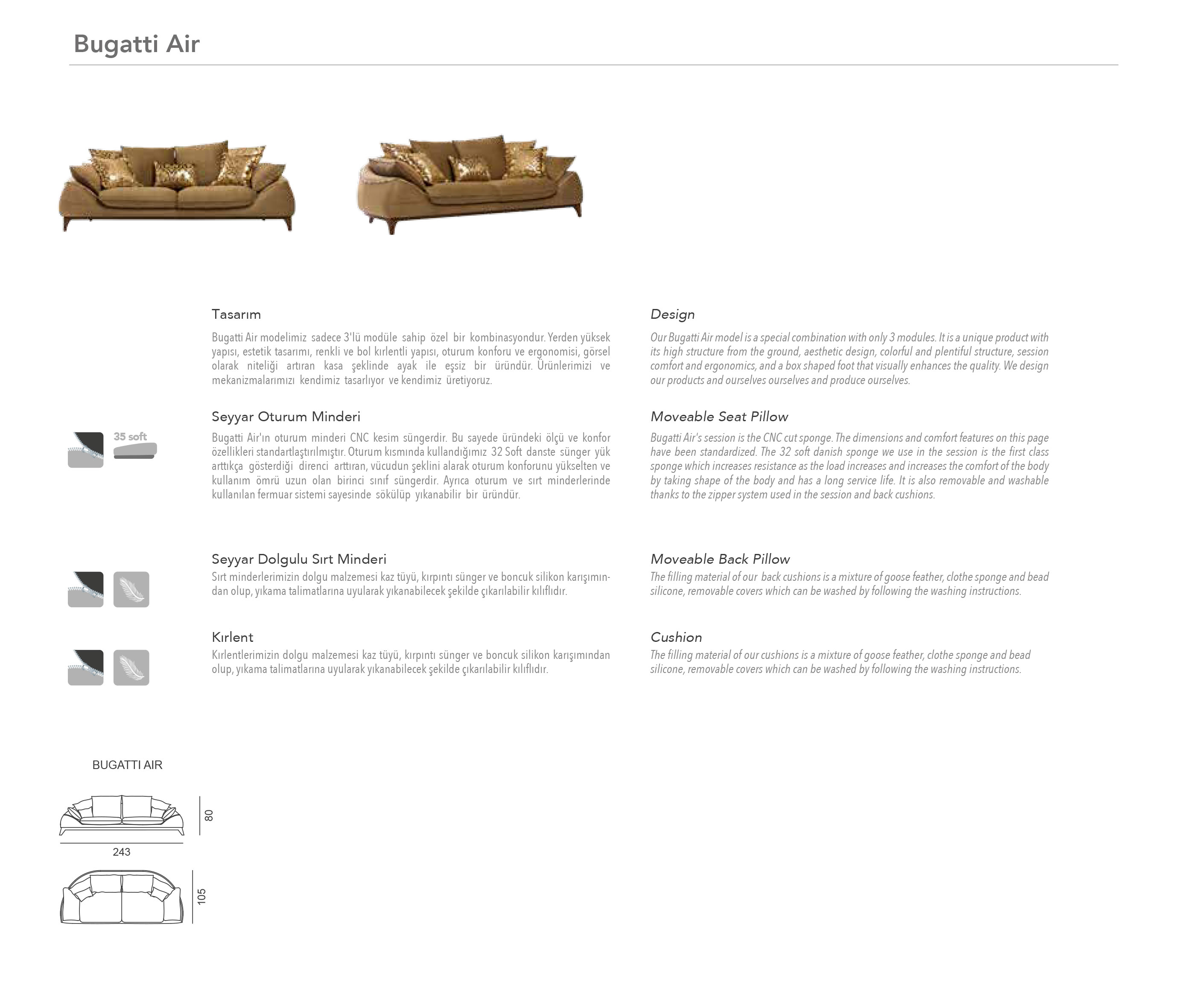 bugatti-air-sofa-set