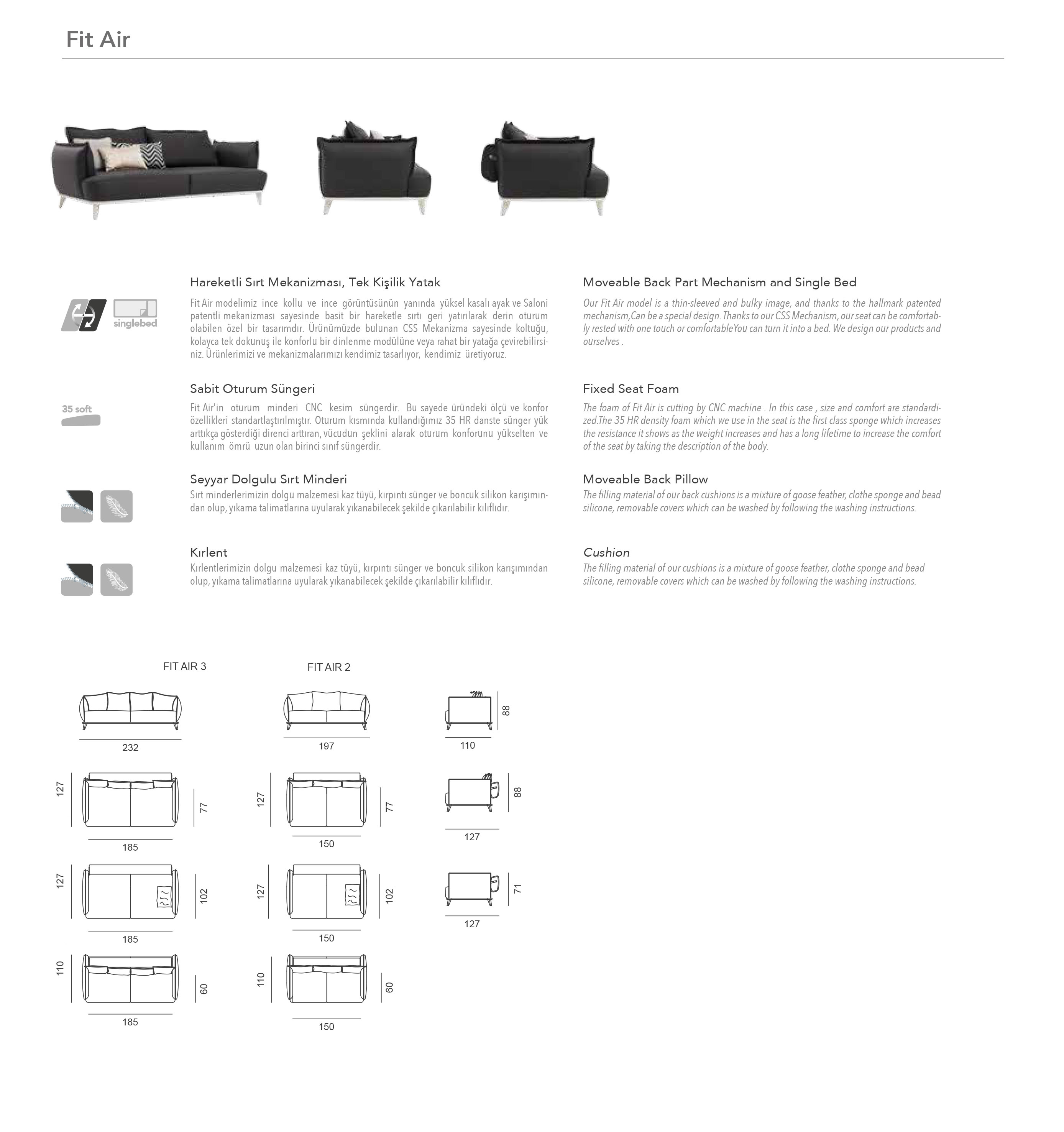 fit-air-sofa-set